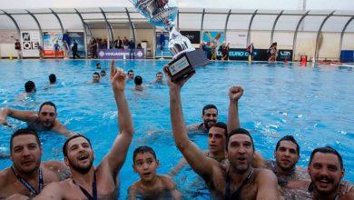 Photo of Σαν σήμερα το 33ο πρωτάθλημα στο Λαιμό και το αντίο του Πάβιτς (vid&pic)