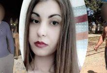 Photo of Ομόφωνα ένοχα τα δύο τέρατα για βιασμό και ανθρωποκτονία εκ προθέσεως της Ελένης Τοπαλούδη