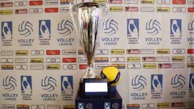 Photo of Εξελίξεις για τη Volleyleague