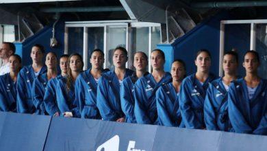 Photo of Επιστρέφει στις προπονήσεις η Εθνική Γυναικών