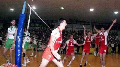 Photo of Σαν σήμερα το πρωτάθλημα στην Ορεστιάδα το 1998