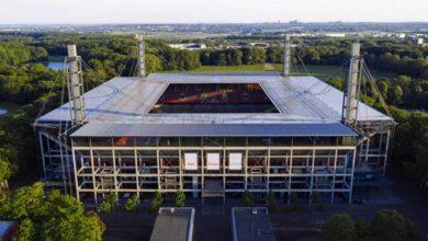 Photo of Bild: «Στην Κολωνία ο τελικός του Europa League»