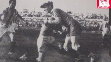 Photo of Νίκη-πρωτάθλημα κόντρα στον Απόλλωνα