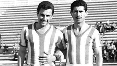 Photo of «Τριάρα» πρόκρισης επί του Πανιωνίου