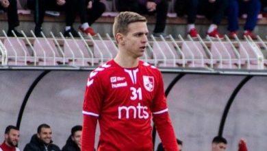 Photo of Δύο ακόμη γκολ για τον Νίκολα Τσούμιτς (Video)