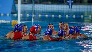 Photo of Τέλη Νοέμβρη ξεκινά η Euroleague των Γυναικών