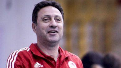 Photo of Ανέλαβε  πρώτος προπονητής ο  Σαραντίτης