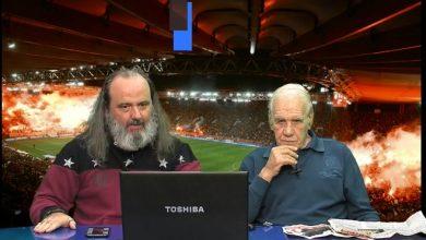 Photo of ΜΑΘΕ τους ΜΠΑΛΙΤΣΑ εκεί ψηλά!!!!(video)