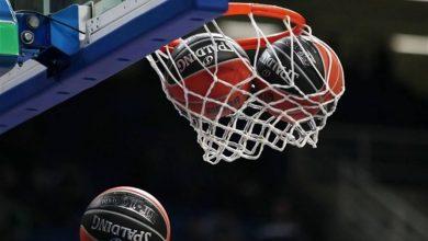 "Photo of ""Ψαλίδι"" ύψους 70% ο μεγάλος χορηγός της Basket League"