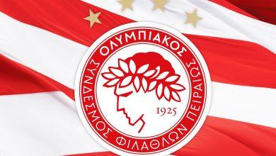 Photo of Επιστολή του Ολυμπιακού στη Λίγκα