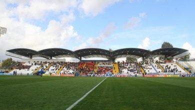 Photo of Ριζούπολη ο τελικός του Κυπέλλου