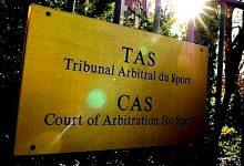 Photo of To CAS και η αλήθεια