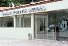Photo of Δικαίωση για Ολυμπιακό και Μαρινάκη