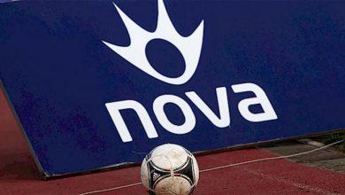 Photo of «ΝΑΙ σε μια ανταγωνιστική Super League, ΟΧΙ σε μια πολυπληθή… Ασανσέρ League».