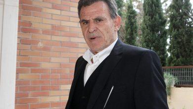 Photo of Αποχωρεί από την Ξάνθη ο Πανόπουλος