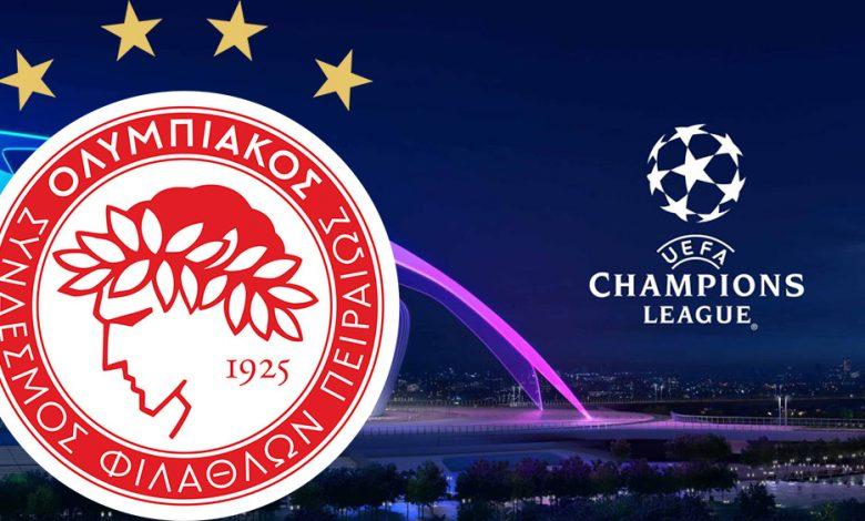 Πόρτο - Ολυμπιακός  2-0 Uefa_champions_league_olympiacos-780x470