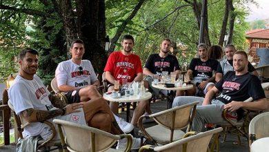 Photo of Στιγμές ξεκούρασης στο Μέτσοβο
