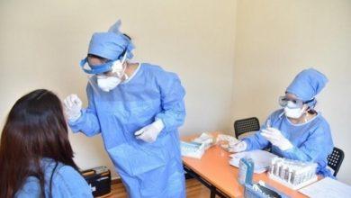 Photo of Κορωνοϊός: Eντοπίστηκαν 270 νέα κρούσματα – 5 νεκροί, 35 διασωληνωμένοι