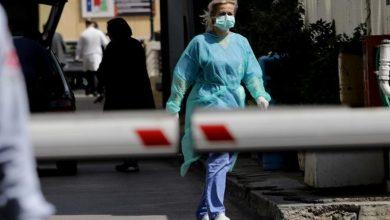 Photo of Αρνητικό ρεκόρ κορωνοϊού στη χώρα μας: 262 νέα κρούσματα, 6.177 συνολικά – 2 νέοι θάνατοι