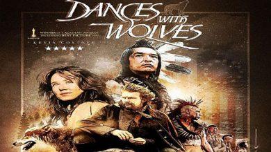 Photo of Χορεύοντας με τους «λύκους»