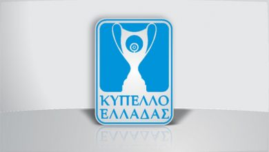Photo of Αναβολή και επίσημα