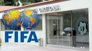 Photo of Απόφαση της ΕΠΟ ο τελικός με περσινά ρόστερ!