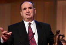 Photo of Ι. Τρούμπιτς: «Η Ελλάδα θέλει έναν κορυφαίο προπονητή να επιμελείται μόνο τις μικρές Εθνικές ομάδες»