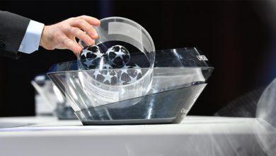 Photo of Ο Ολυμπιακός μαθαίνει… αντίπαλο στο Champions League