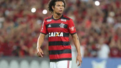 Photo of Οι Βραζιλιάνοι στέλνουν Αράο στον Ολυμπιακό!