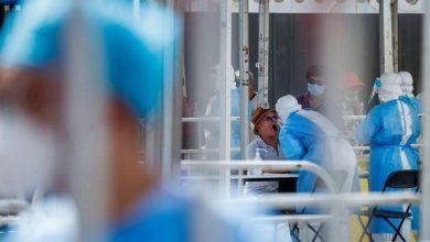Photo of Κορωνοϊός: Eντοπίστηκαν 170 νέα κρούσματα – 7 θάνατοι ακόμα