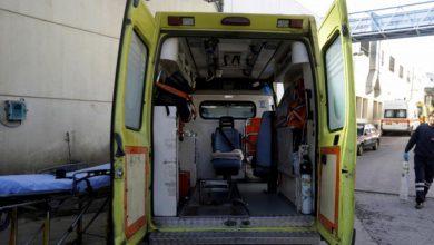 Photo of Κορωνοϊός: Βρέθηκαν 218 νέα κρούσματα – 68 διασωληνωμένοι – 3 θάνατοι