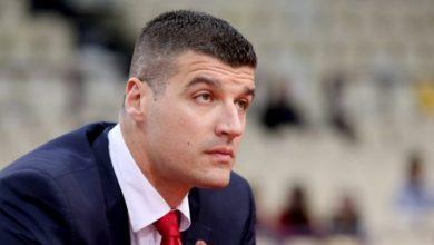 Photo of Παντελάκης: «Θα είμαστε έτοιμοι στην έναρξη της σεζόν»