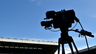 Photo of Tα κανάλια που θα δείξουν τον τελικό