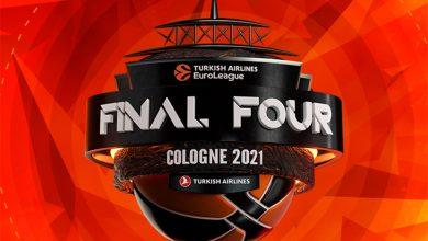 Photo of Στην Κολωνία το Final-4 της Ευρωλίγκας