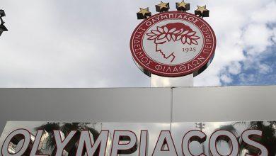 Photo of Κάτι καλό «φυλάει» ο Ολυμπιακός για το τέλος!