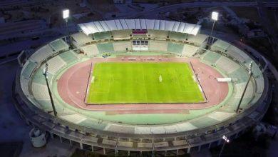 Photo of Τελικός κυπέλλου στο Βόλο