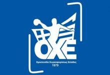 Photo of Το νέο σύστημα διεξαγωγής της Handball Premier