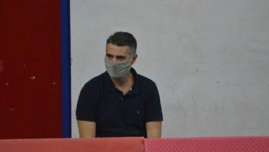 Photo of Στο Ρέντη ο Γραμματικός