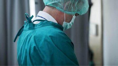 Photo of Κορωνοϊός: Bρέθηκαν 407 νέα κρούσματα – 4 νέοι θάνατοι