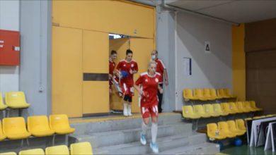 Photo of Έτσι μπήκαν για την εκκίνηση προς το έκτο σερί! (video)