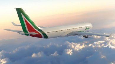 Photo of Πρόβλημα με τις πτήσεις των Αρμάνι και Μακάμπι!