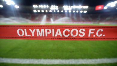 Photo of Το πρόγραμμα του Ολυμπιακού ως τα τέλη του 2020