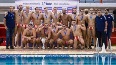 Photo of Άλλαξε ώρα το ματς Ολυμπιακός-Βουλιαγμένη