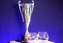 Photo of Δύσκολα ο Ηρακλής – Επανάληψη της κλήρωσης της Volley League