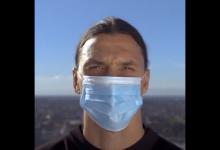 Photo of Ε-ΠΙ-ΚΟ-Σ Ζλάταν(Video)