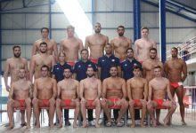 Photo of Το πρόγραμμα του Ολυμπιακού στη «φούσκα» της Όστια