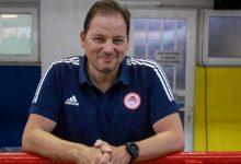 Photo of «Επιζήμια η απόφαση διακοπής των πρωταθλημάτων και των προπονήσεων»