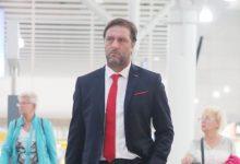 Photo of Βγάζει αποστολή στο… αεροδρόμιο ο Μαρτίνς