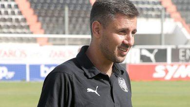 Photo of Είδε Ολυμπιακός ο Σίμος