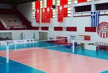 Photo of Ελπίδα για τον Ερασιτεχνικό Αθλητισμό!